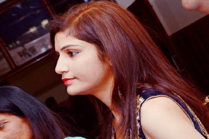 simar-arora-poetry